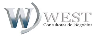 West Consultores de Negocios